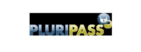 PluriPass